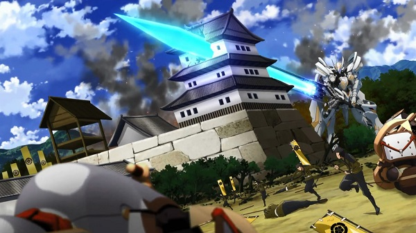 nobunaga-the-fool-collection-1-screenshot- (5)
