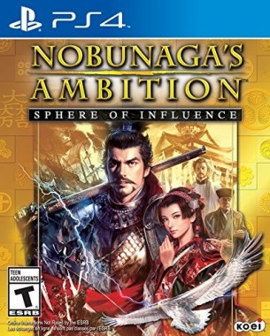 nobungas-ambition-sphere-of-influence-boxart-01
