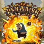 Penarium Review