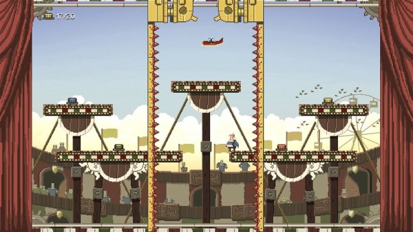 penarium-screenshot-02