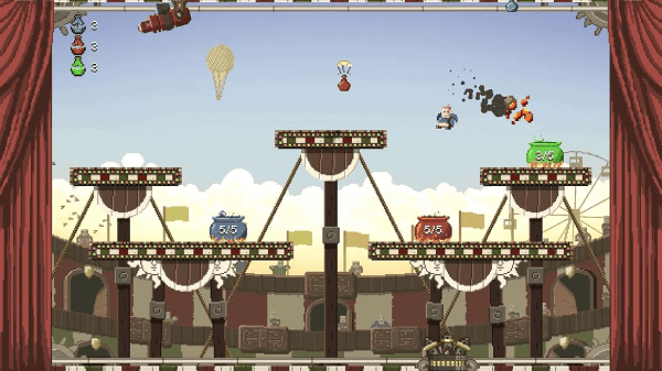 penarium-screenshot-03