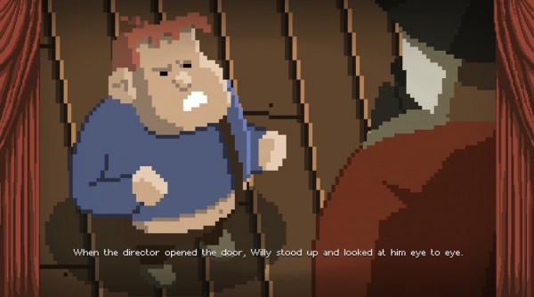 penarium-screenshot-04