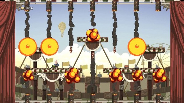penarium-screenshot-05
