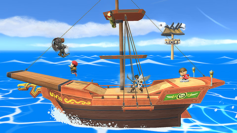 pirate-ship-smash-bros-stage-02