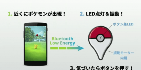 pokemon-go-promo-03