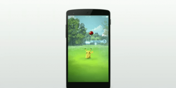 pokemon-go-screenshot-03
