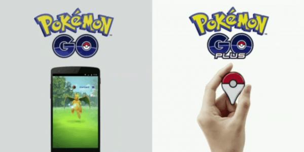 pokemon-pro-promo-05