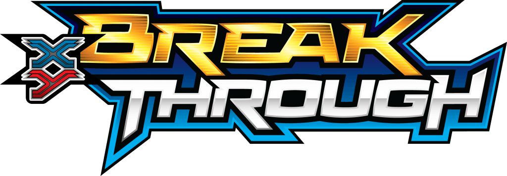 pokemon-tcg-breakthroughh-logo