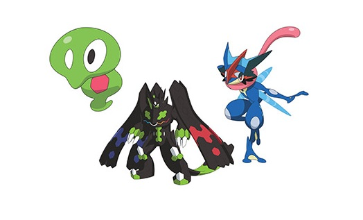 pokemon-xy-z-01