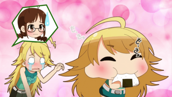 puchimas-petit-idolmaster-season-1-screenshot- (2)