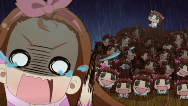 puchimas-petit-idolmaster-season-1-screenshot- (3)
