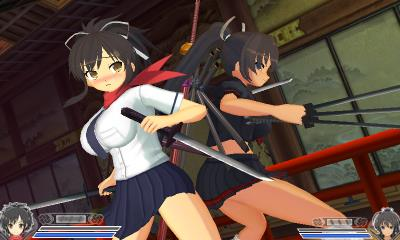 senran-kagura-2-deep-crimson-screenshot- (2)