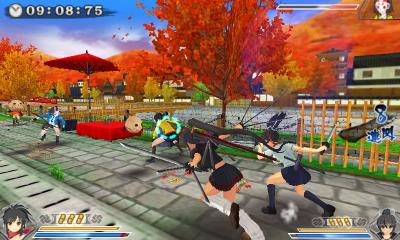 senran-kagura-2-deep-crimson-screenshot- (4)