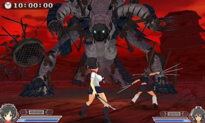 senran-kagura-2-deep-crimson-screenshot- (7)