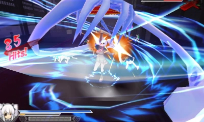 senran-kagura-2-deep-crimson-screenshot- (8)