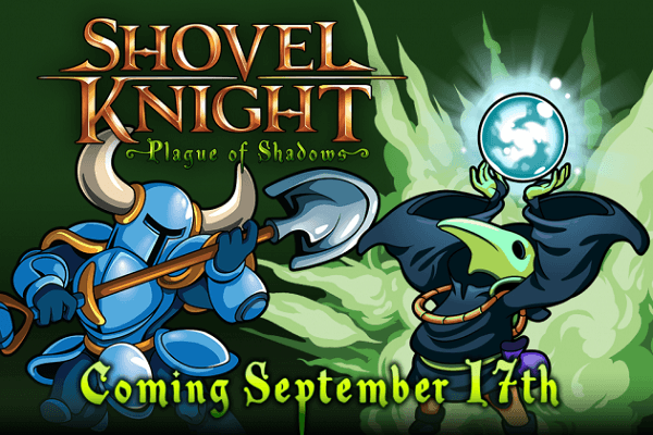 shovel-knight-plague-of-shadows-artwork-001