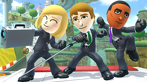 smash-bros-costume-01