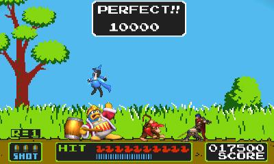 smash-bros-stage-duck-hunt-01