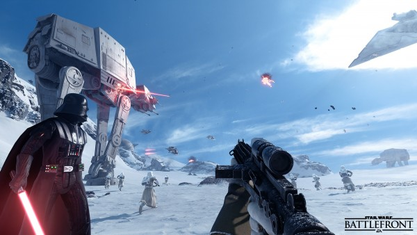 star-wars-battlefront-screenshot-014