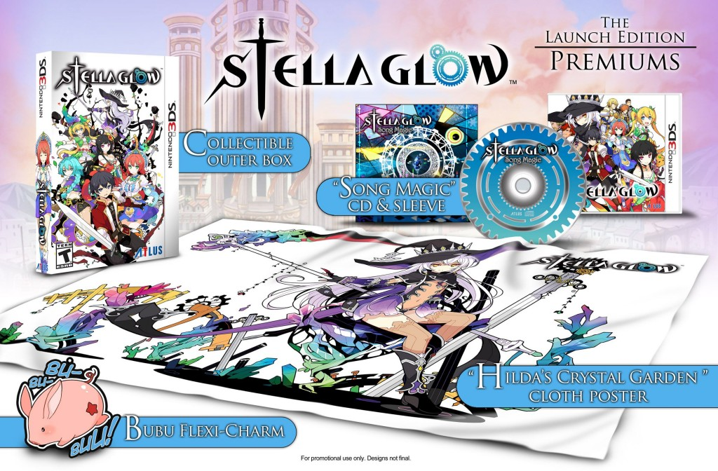 stella-glow-launch-edition-contents