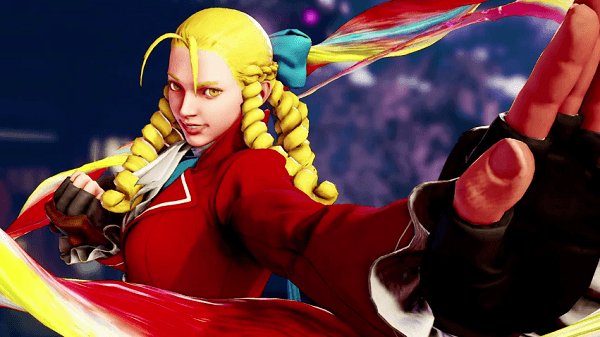 street-fighter-v-karin-screenshot-001