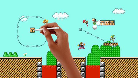 super-mario-maker-smash-bros-stage-01