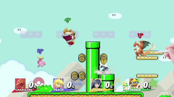 super-smash-bros-super-mario-maker-stage-screenshot-001