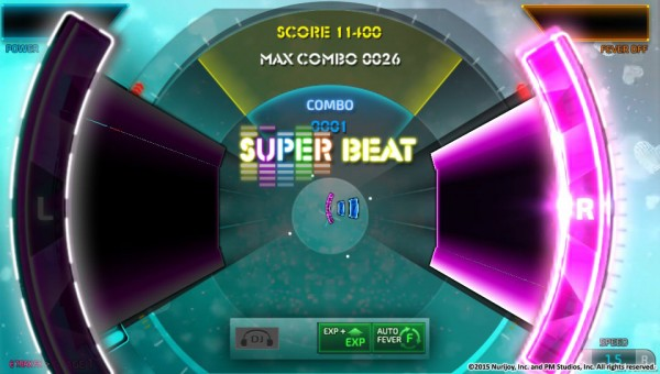 superbeat-xonic-screenshots-(65)