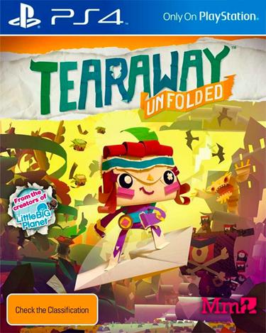 tearaway-unfolded-boxart-01