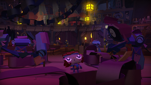 tearaway-unfolded-screenshot-02