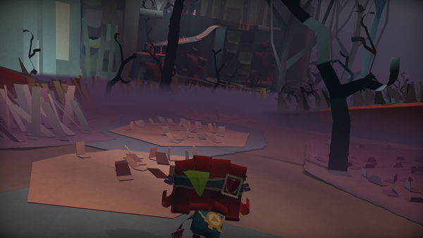 tearaway-unfolded-screenshot-03