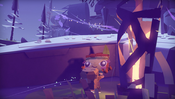 tearaway-unfolded-screenshot-04