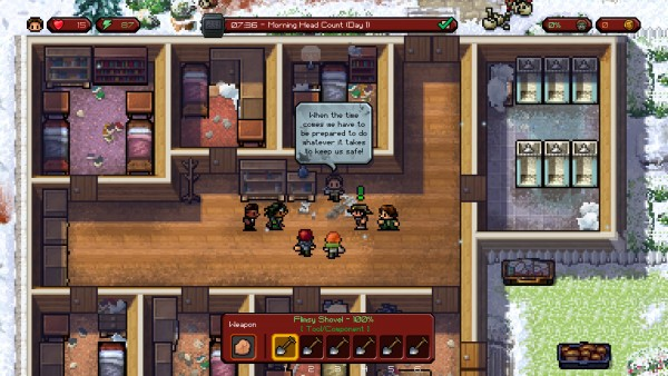 the-escapists-the-walking-dead-screenshot-001