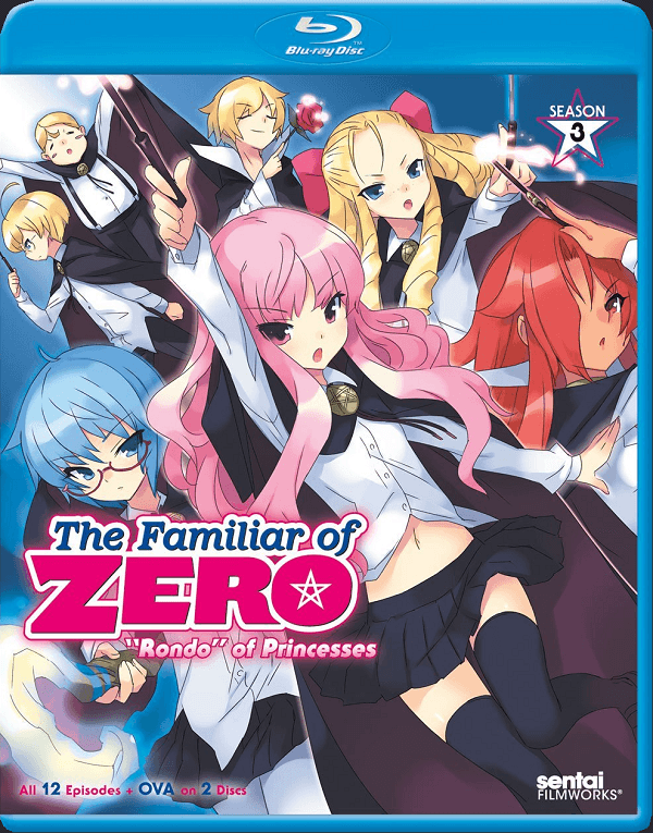 the-familiar-of-zero-rondo-of-princesses-box-art