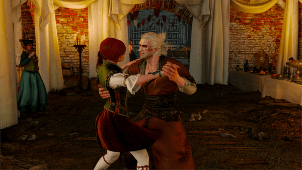 the-witcher-3-hearts-of-stone-screenshot-04