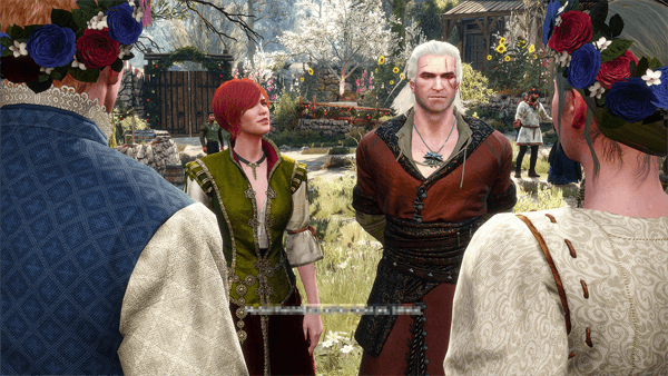 the-witcher-3-hearts-of-stone-screenshot-07