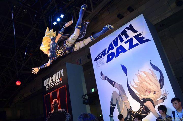 tokyo-game-show-floor-photo-002