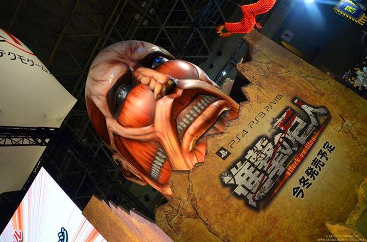 tokyo-game-show-floor-photo-004
