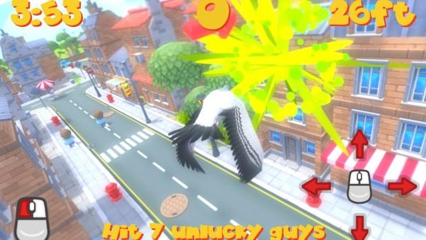 wonky-pigeon-screenshot-001