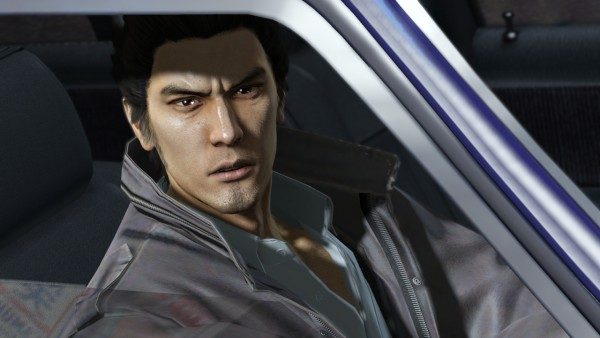 yakuza-5-screenshot-004