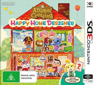 Animal-Crossing-Happy-Home-Designer-Cover-Art