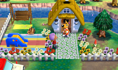 Animal-Crossing-Happy-Home-Designer-Screenshot-04