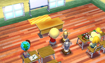Animal-Crossing-Happy-Home-Designer-Screenshot-05