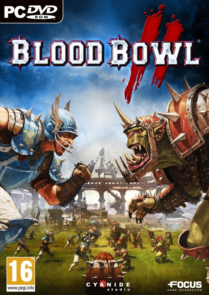 Blood-Bowl-2-box-art-001