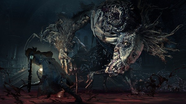 Bloodborne-the-old-hunters-screenshot-002