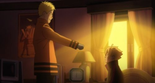 Encore Screenings of 'Boruto: Naruto the Movie' Added in Australia