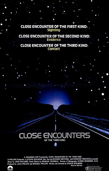 Close-Encounters-of-the-Third-Kind-Poster-01