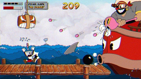 Cuphead-screenshot-02