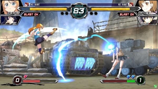 Dengeki-Bunko-Fighting-Climax-screenshot-(22)
