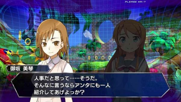 Dengeki-Bunko-Fighting-Climax-screenshot-(24)